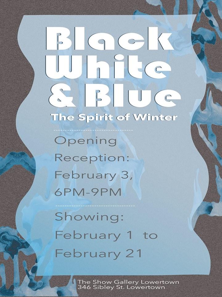 blackwhite-and-blue-flyer