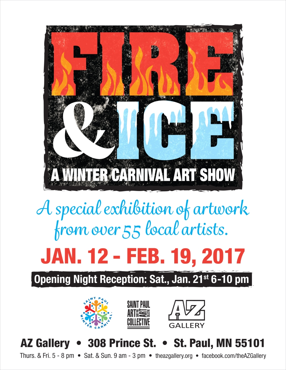 Fire & Ice flyer_3